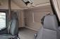 Scania R 410 E6 Topline Kipp-+Schubbodenhydr. SCR ONLY!