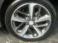 Hyundai Kona STYLE 1.0 T-GDi M/T