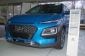 Hyundai Kona PREMIUM 1.0 T-GDi M/T Navigationspa