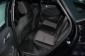 Hyundai Tucson TREND 1.6 GDi Turbo 7-DCT, 2WD Navi