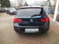 BMW 116i 5-tür Klimaaut Sitzhz NAVI PDC LED 18Alus