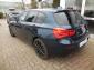 BMW 116i 5-tόr Klimaaut Sitzhz NAVI PDC LED 18Alus