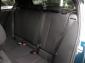 BMW 116i 5-tьr Klimaaut Sitzhz NAVI PDC LED 18Alus