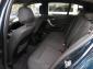 BMW 116i 5-t�r Klimaaut Sitzhz NAVI PDC LED 18Alus