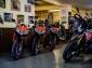 Ducati Diavel 1198 ABS / Versand bundesweit 90,-