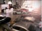 Peugeot 206 CC 1.6 HDI Filou / KLIMAAUTOMATIK /