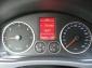 VW Tiguan Sport & Style 4Motion, AHK (2200 Kg)