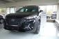 Hyundai Tucson N-LINE 1.6 GDi Turbo 7-DCT, 4WD