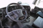 Mercedes-Benz 1833 L ANTOS 7,35 m Plane Liege Retarder LBW AHK