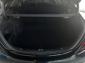 Mercedes-Benz C 220 d 4M AVANTGARDE ADVANTAGE DISTRONIC 360°
