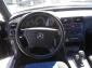 Mercedes-Benz C 180 C-Klasse T-Modell T Esprit Selection