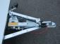Humbaur HA 132513 2xKlappe 1.3to 2.5x1.3m PKW