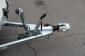 Humbaur HK 153015-18P Kofferanhänger Koffer 1500KG