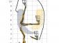 Sonstige Staub Hubarbeitsbühnenanhänger X12-Trail 1 Jahr Umsonst