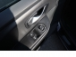 Renault Clio IV GRANDTOUR S&S+KLIMA+NAVI+SCHECKHEFTGEPF