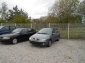 Renault Megane I Ph.2 Grandtour 1.4 16V RT,AHK.,Klima!