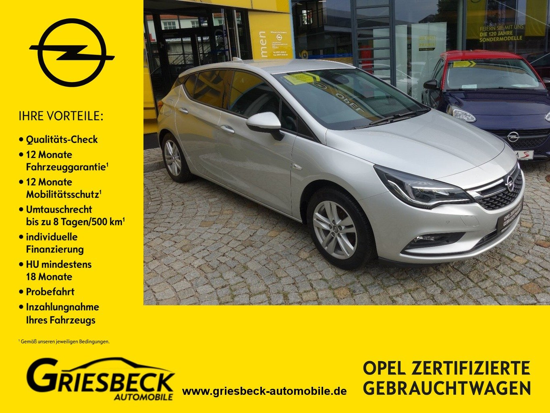 Rot für Opel Astra J 2009 Armlehne Mittelarmlehne Leder Bezug Schwarz