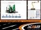 Sonstige Staub Hubarbeitsb�hnenanh�nger X14-Trail 1 Jahr Umsonst
