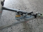 Humbaur HK132513 Kofferanhänger 1300kg Überf 100KMH