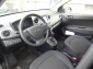 Hyundai i10 1.0 YES! Plus Automatik