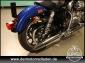 Harley Davidson XL 883 L Super Low / Versand bundesweit 90,-