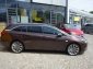 Opel Astra K Sports Tourer INNOVATION Start/Stop