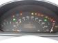 Mercedes-Benz A 170 A-Klasse 170 CDI PDF mit Automatik, Elegance