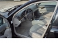 Mercedes-Benz E 500 4-Matic, Leder, Navi, Xenon, Glas Schiebed.