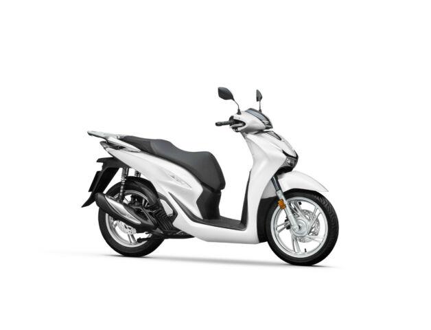 Honda NC750S *Viel Zubehör*