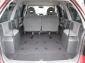 Mitsubishi Space Wagon 2.4 GDI Klima, AHK, 7-Sitzer