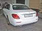 Mercedes-Benz E 200 BUSINESS AVANTGARDE MEMORY
