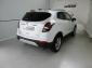 Opel Mokka X Color Innovation Start/Stop
