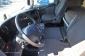 Scania R 450 EURO 6 Topline ACC Tank 1200 L SCR ONLY!