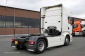 Scania R 410 Topline Kipphydraulik Retarder SCR ONLY!
