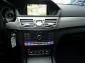 Mercedes-Benz E 220 T CDI Avantg 9G-Tr,4Matic,Standh,Fahrass.Paket
