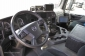 Mercedes-Benz 1833 L ANTOS E6 Tiefk�hl Retarder ATP LBW 2 t