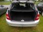 Mercedes-Benz C 200 T CDI BE Aut/7G Avantgarde NAVI Leder AHK