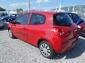 Renault Clio III Authentique,8 Fach Bereift!