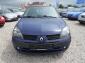Renault Clio II Blue Sensation,Klima,Tьv Neu!