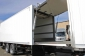 MAN 26.440 TGS EURO6 Kühlkoffer-Durchladezug LBW 2 t