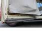 Audi  DKW Auto Union (F94) 1000 Universal DKW sehr selten Oldtimer Rechtslenker