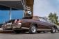 Chrysler  Cordoba Coupe V8 5.2L two Door Oldimer, HU/AU ab Verkauf neu