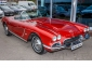 Corvette C1 1962 V8 327 cui Oldtimer inclusive neue Hauptuntersuchung und Papiere H- Kennzeichen ab Verkauf neu