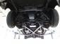 Ford Fairlane 500 Skyliner Retracktable 5.8i V8 352 cui
