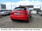 Audi A1 Sportback Ambition 1.2 TFSi Navi 1.Hand