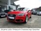 Audi A1 Sportback Ambition 1.2 TFSi Navi 1.Hand !!