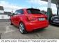 Audi A1 Sportback Ambition S-Line Optik MMI 5-Sitzer