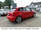 Audi A1 Sportback LPG Autogas=59 Ct tanken Navivorbereitung