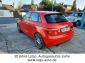 Audi A1 Sportback 1.2 TSi LPG Autogas =55 Ct tanken
