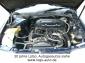 Mercedes-Benz 190 E 2.3 (kein 16V) seltenes Modell Topzustand!